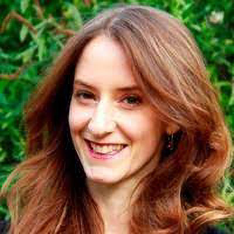 Suzie Campbell